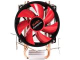 Tacens Mars Gaming MCPU117, la solución ultra delgada de ventilación