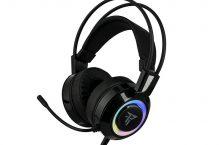 """Tempest GHS 300, auriculares baratos para """"gaming"""""""