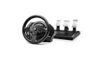 Thrustmaster T300RS GT Edition, un volante de carreras muy puntero