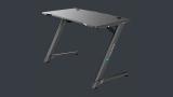 ThunderX3 ED3, comentamos cómo es este escritorio gaming