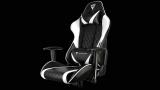 ThunderX3 TGC15, silla gaming de calidad a un gran precio.