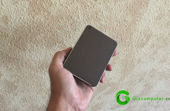 Toshiba Canvio Premium, probamos este HD portátil de 4 TB