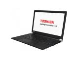 Toshiba Satellite Pro R50-C-1E8, un seguro para empresa y profesional