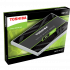 SAPPHIRE NITRO+ Radeon RX Vega64  y SAPPHIRE NITRO+