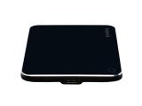 Toshiba XS700, un SSD portable con memoria flash NAND