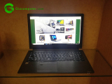 Toshiba tecra z50-3-106, probamos este portátil de última generación