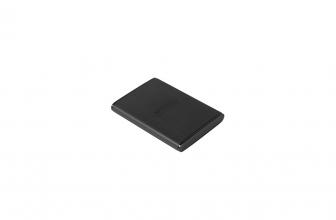 Transcend ESD230C, un SSD externo fiable y cómodo de llevar