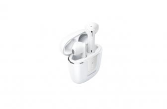 Tronsmart Onyx Ace TWS, auriculares inalámbricos de gran autonomía