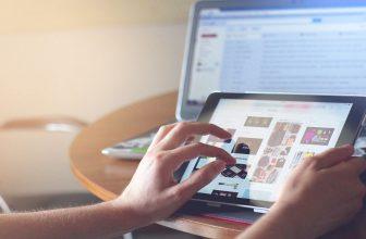 ¿Cómo está afectando la COVID-19 al uso de Internet en 2020?