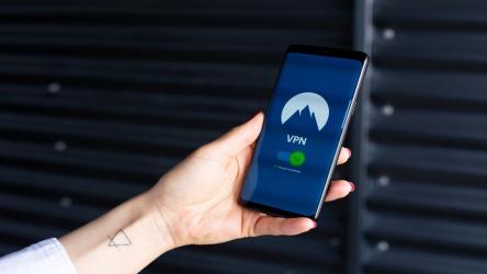 ¿En qué casos es necesaria una VPN? Ficha estos consejos