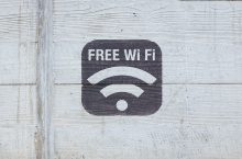 Mi vecino me roba WiFi: ¿y ahora qué?