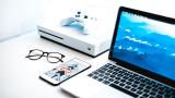 Videojuegos para smartphones o para PC: ¿cuáles son mejores?