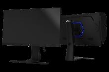 ViewSonic ELITE XG270QG, novedad en monitor gaming junto al XG270 y XG270QC