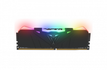 Viper RGB, unas nuevas memorias de Patriot Memory
