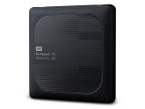 Western Digital My Passport Wireless Pro, análisis tras probarlo en la oficina