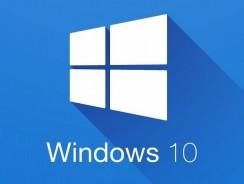 Ahora Microsoft no quiere tu vieja CPU con Windows 10