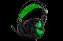 Xonar X6, el buen sonido gaming a precio económico