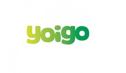 Repaso por las principales ofertas Internet en Yoigo