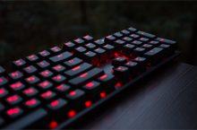 HyperX Alloy FPS, un teclado mecánico con muchas posibilidades