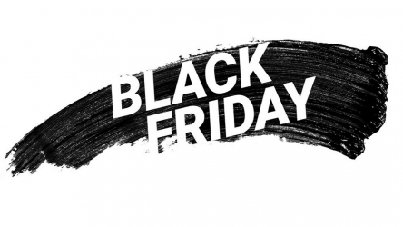 Super Ofertas de Black Friday en HP Store