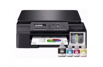 Como escoger mejor tu impresora Brother
