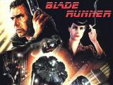 Los cómics serán el próximo sector que acojan a Blade Runner