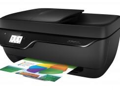 HP Officejet 3831, análisis a esta multifunción con WiFi