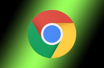 ¿Usas Chrome? Descubre cómo navegar seguro