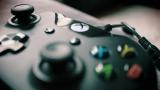 10 productos para disfrutar más los videojuegos