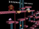 Donkey Kong llega a Nintendo Switch para quedarse