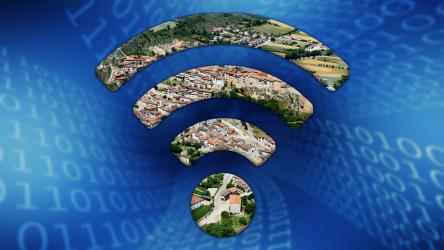 Internet en el pueblo, ¿cuáles son las mejores opciones?