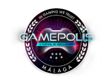 Nintendo será partner oficial del Gamepolis 2018 de Málaga