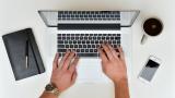 Arreglar un MacBook, ¿qué opciones tengo?