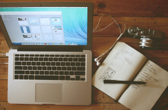 5 pasos que debes hacer para la puesta a punto de un portátil