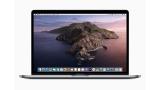 macOS Catalina, la nueva actualización de software gratuita de Apple