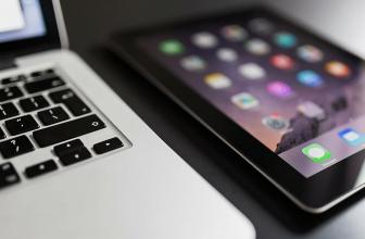 MacBook o iPad Pro, ¿qué es mejor?