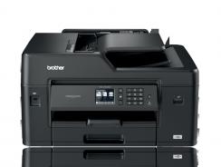 Brother MFC-J6530DW, analizamos esta multifunción de tinta