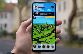 ¿Qué tiene que tener un smartphone gaming para sustituir a una consola?