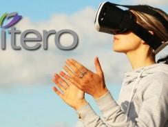 AMD adquiere la IP de Nitero para gafas VR inalámbricas