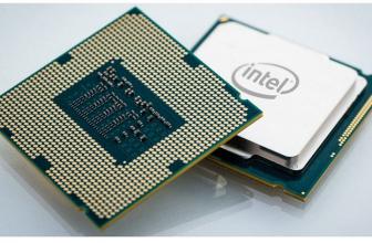 Evitar el overclock: La solución de Intel ante los problemas de temperatura del Core i7-7700K