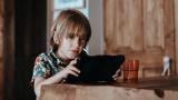 ¿Cómo puedo saber si la red WiFi de mi casa es segura?