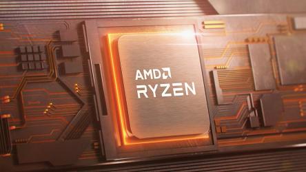 ¿Es el Ryzen 3 un mal procesador? Nuestras opiniones