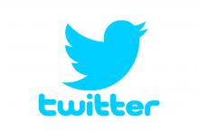 Nuevo sobresalto en las redes, Twitter destapa una filtración de seguridad
