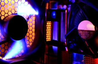 10 trucos para conseguir una mejor ventilación del PC