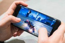 Los videojuegos móviles generan más de la mitad de los ingresos del sector