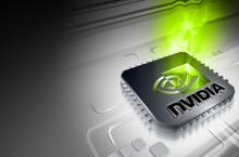 NVIDIA Volta, la revolución gráfica para 2017 y 2018