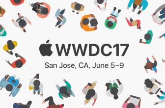 #WWDC17: Nuevos iMac y MacBook de Apple